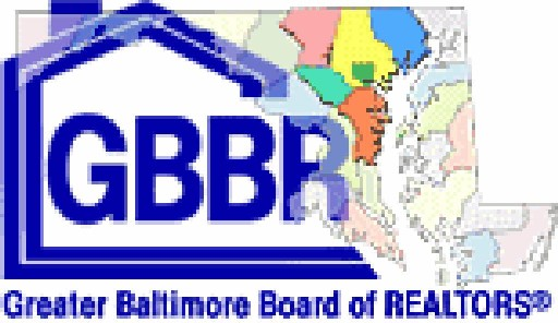 Greater Baltimore Board of Realtors